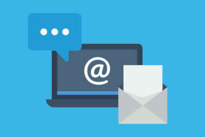 sms y email marketing